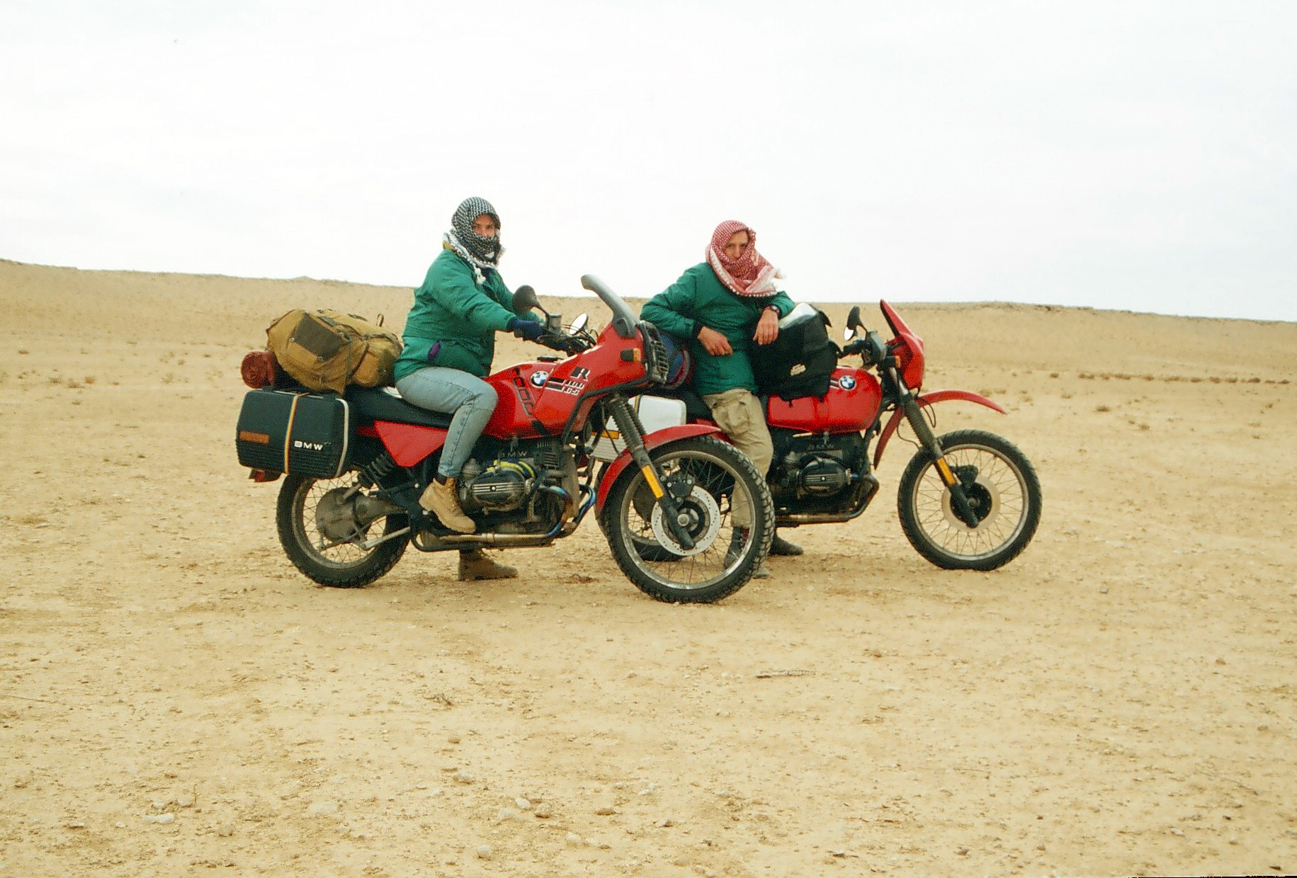 road-trip_olives-et-al_gastro-worldwide.jpg