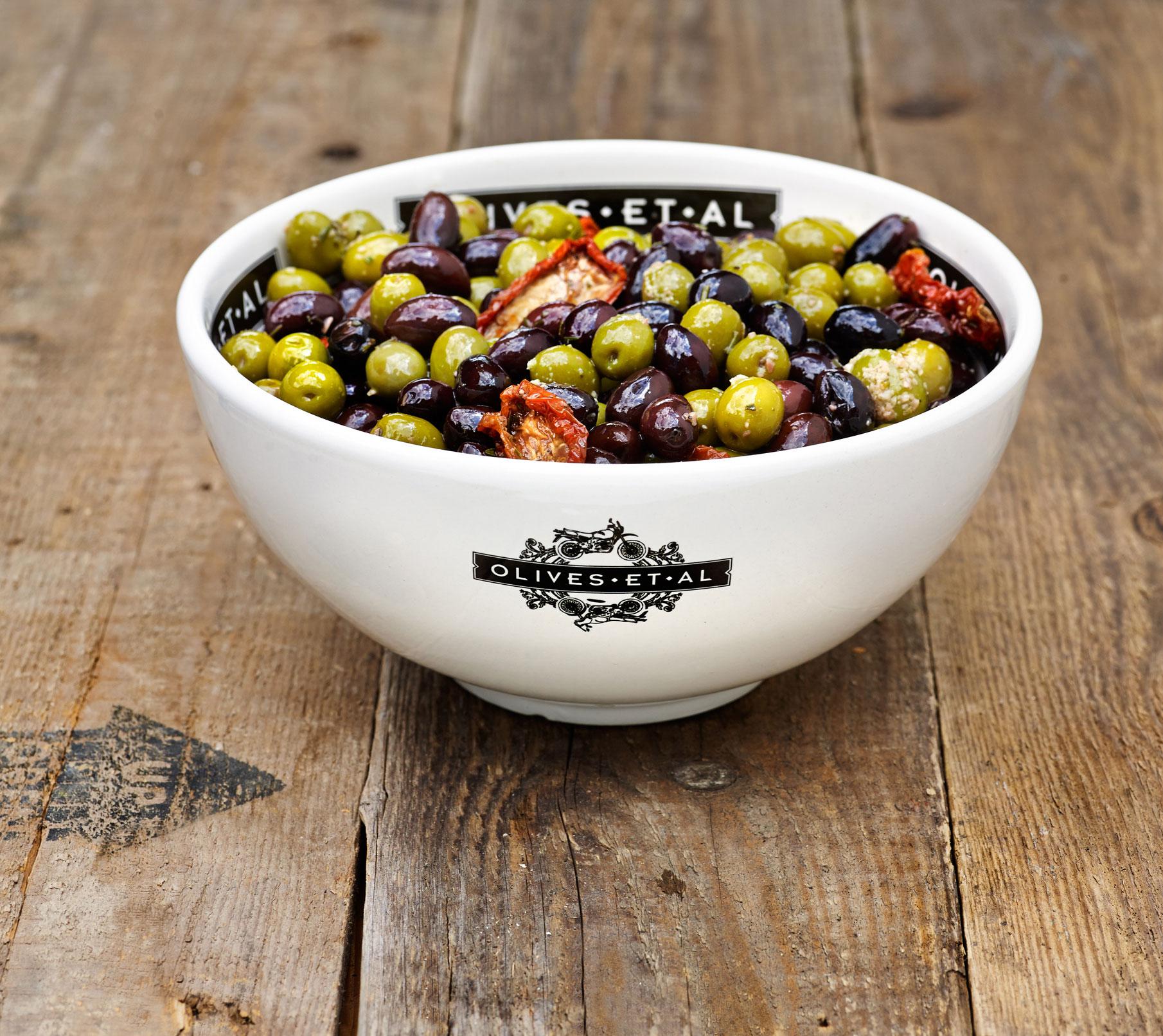 olives-1_olives-et-al_gastro-worldwide.jpg