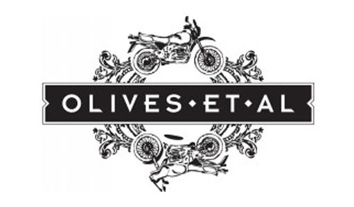 olives-et-al_logo_gastro-worldwide.jpg