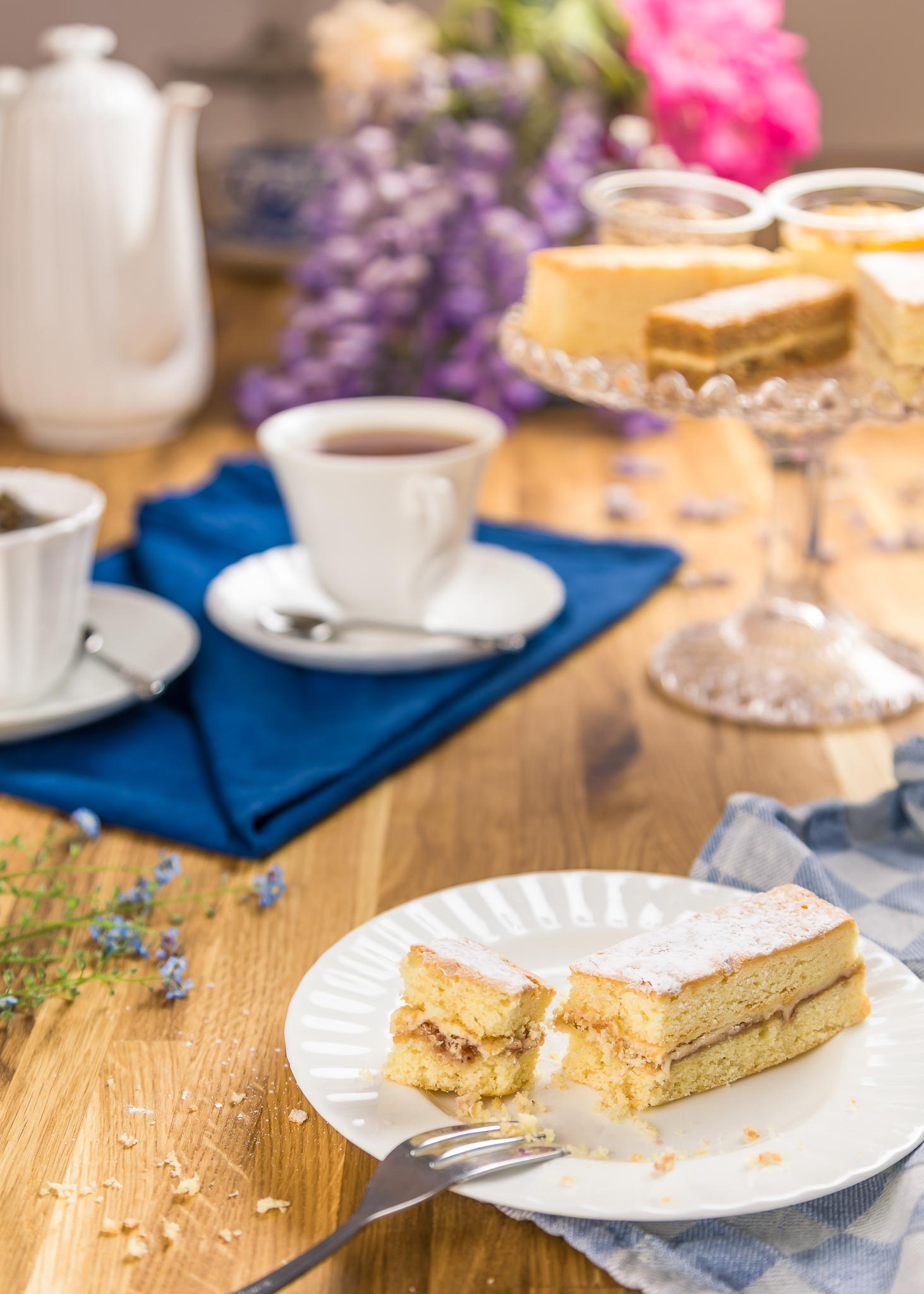 GASTRO-SWEETS - Deli-Cakes-WEB-2048px@72ppi-sRGB.jpg