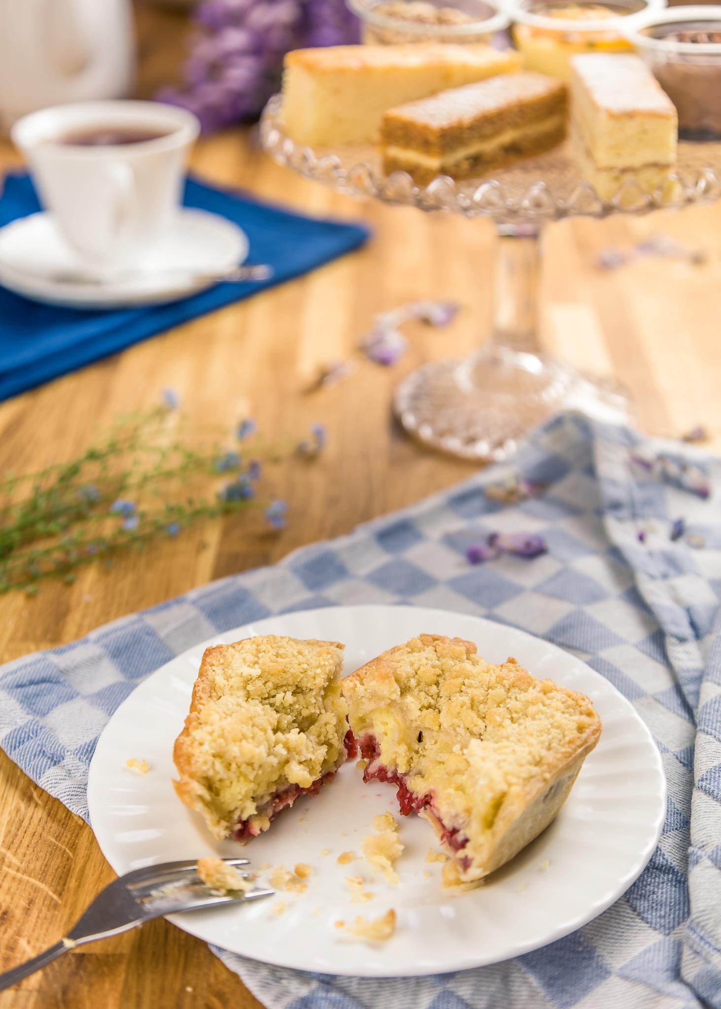 GASTRO-SWEETS - Deli-Cakes-WEB-2048px@72ppi-sRGB_4.jpg