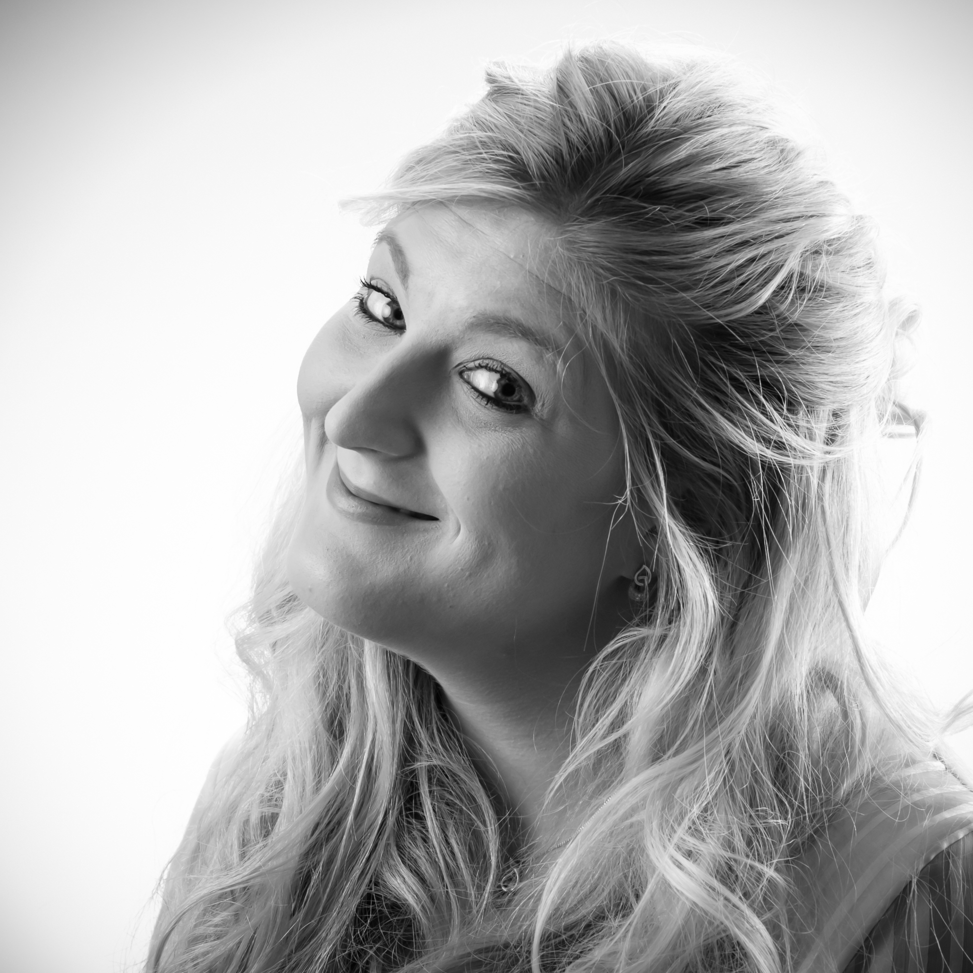 Gemma - Sales Support Executive