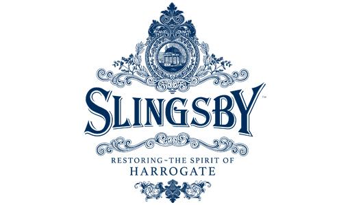 slingsbury_logo_gastro-worldwide.jpg