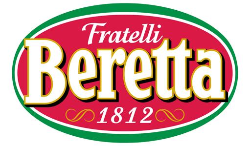 beretta_logo_gastro-worldwide.jpg