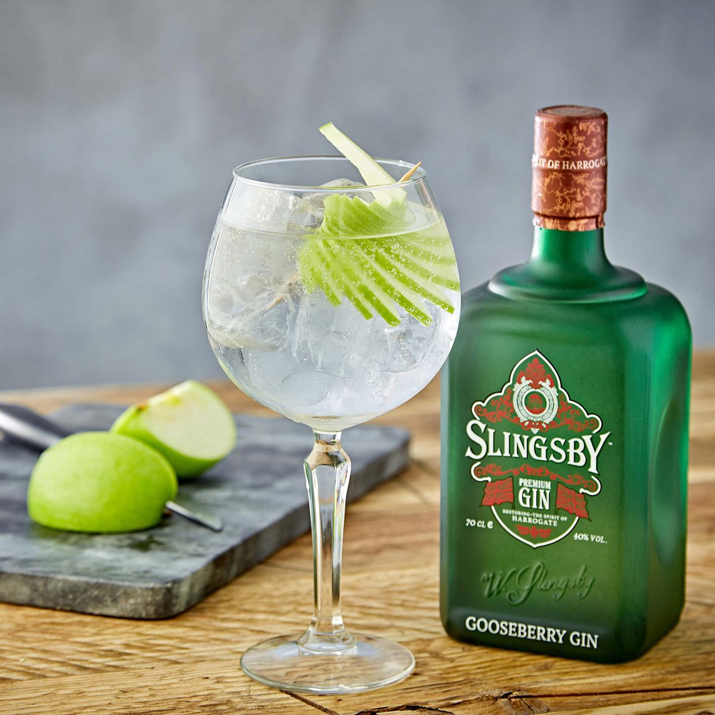 gooseberry_slingsby-gin_gastro-worldwide.jpg