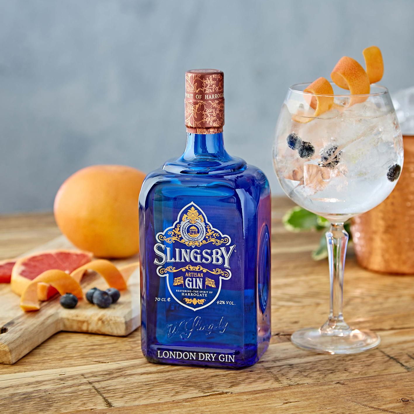 london-gin_slingsby-gin_gastro-worldwide.jpg