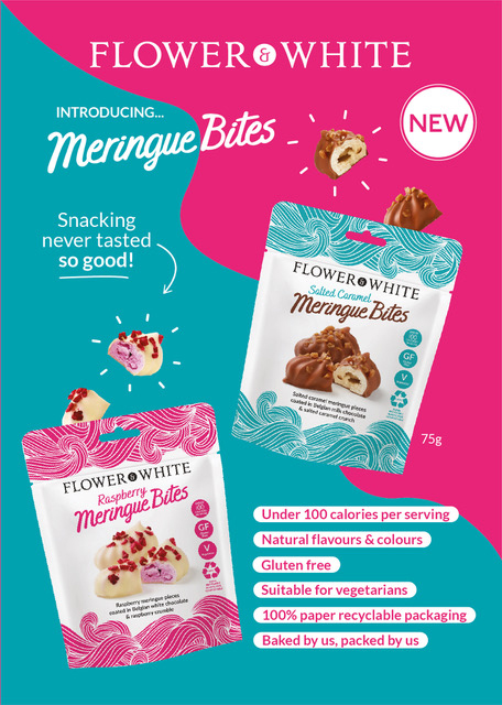 Meringue Bites -Advert.jpg