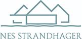logo_nes-strandhager_f261789.jpg