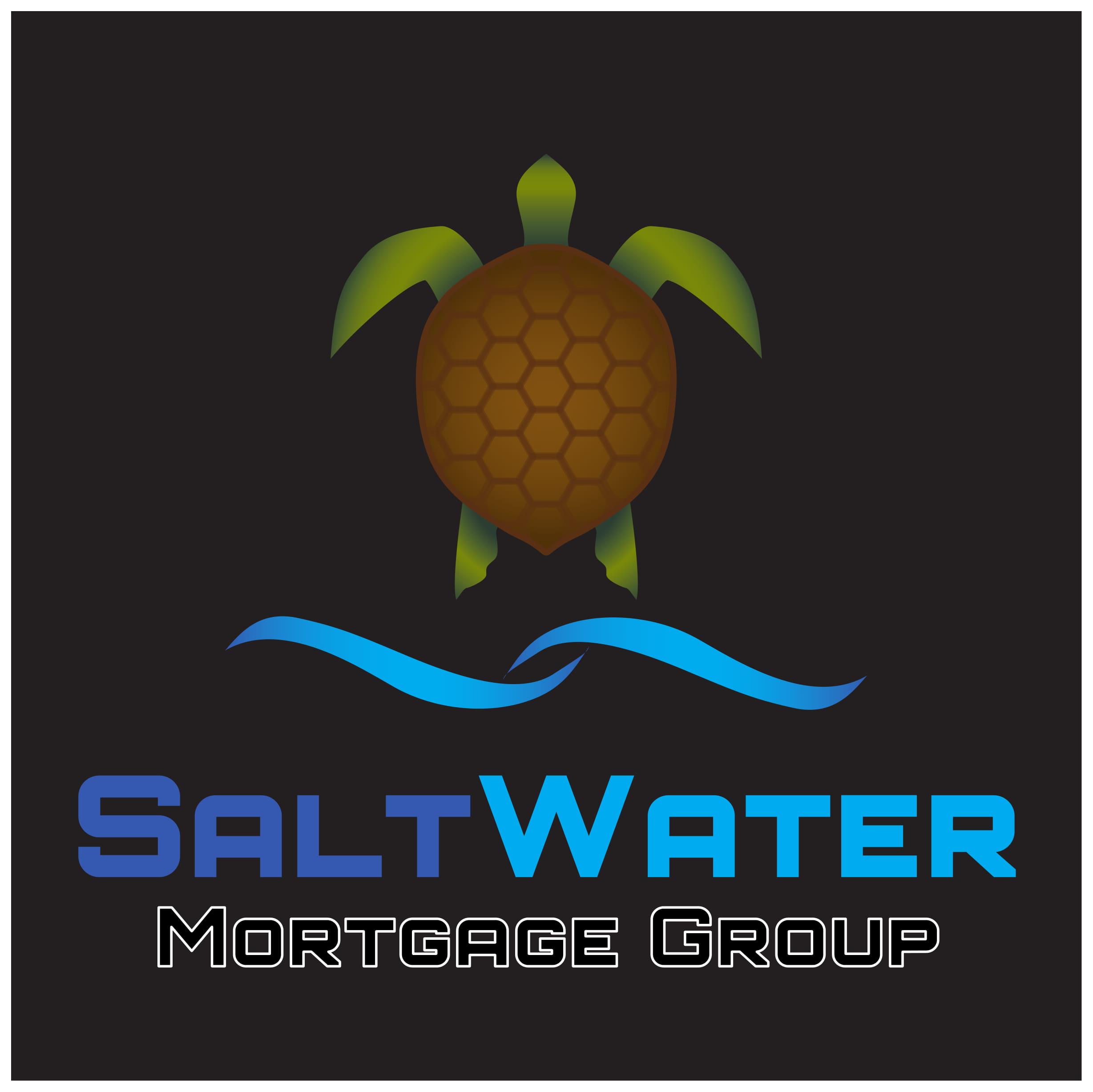 Salt Water logo-1.jpg
