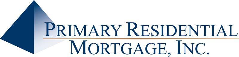 Lender logo.jpg