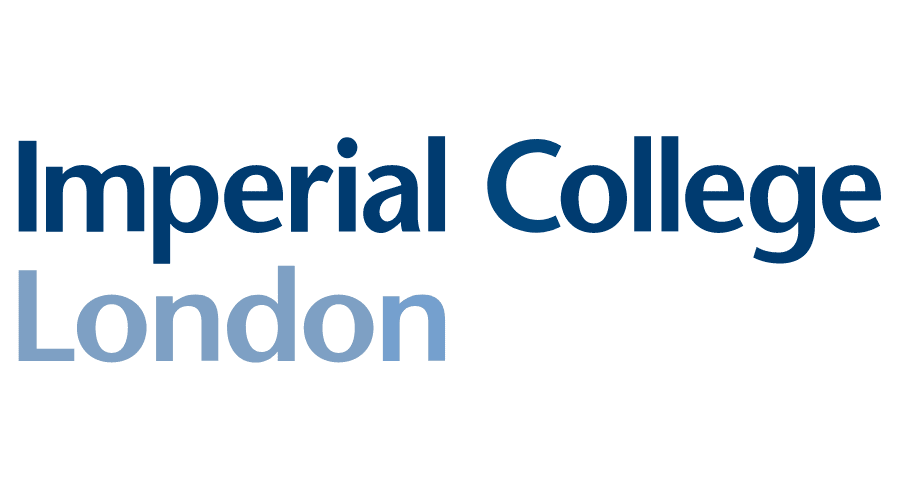 imperial-college-london.png