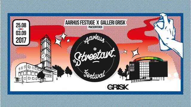 Aarhus-Fest-17.jpg