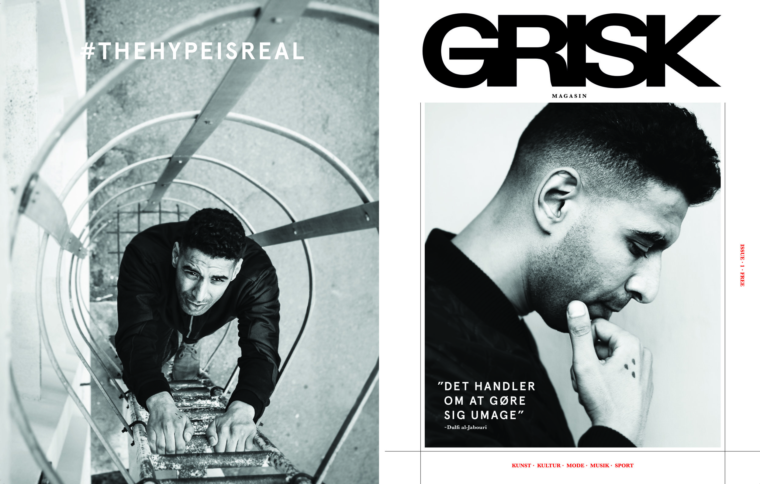 Grisk_Magasin_issue1_Cover_Final-1.jpg