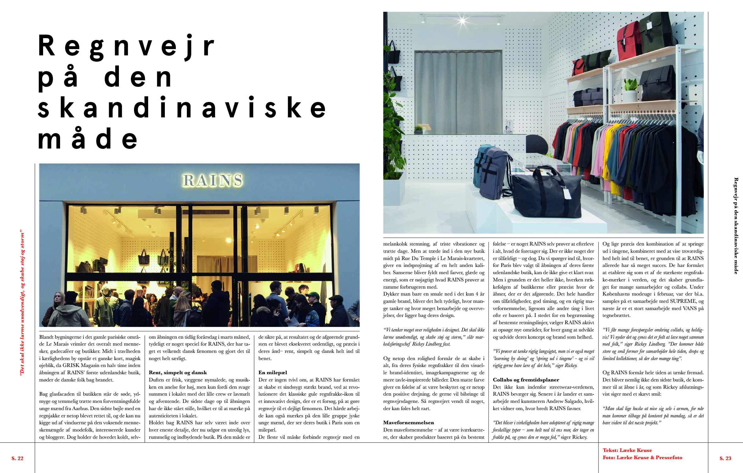 Grisk_Magasin_Issue1_2017_Tryk-12.jpg