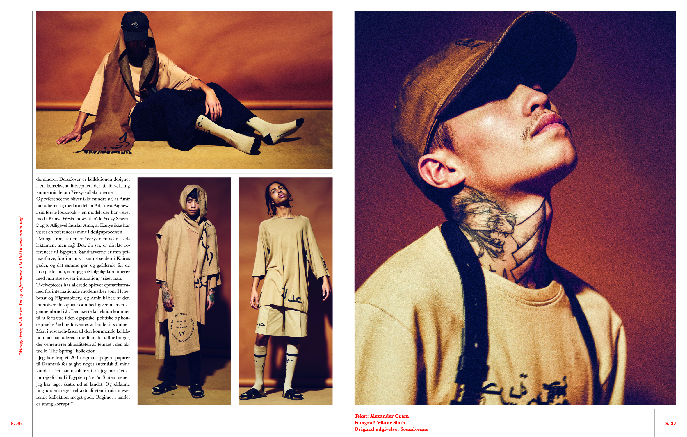 Grisk_Magasin_Issue1_2017_Tryk-19.jpg