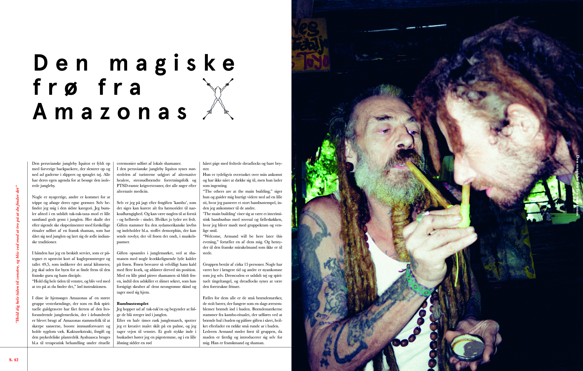 Grisk_Magasin_Issue1_2017_Tryk-22.jpg