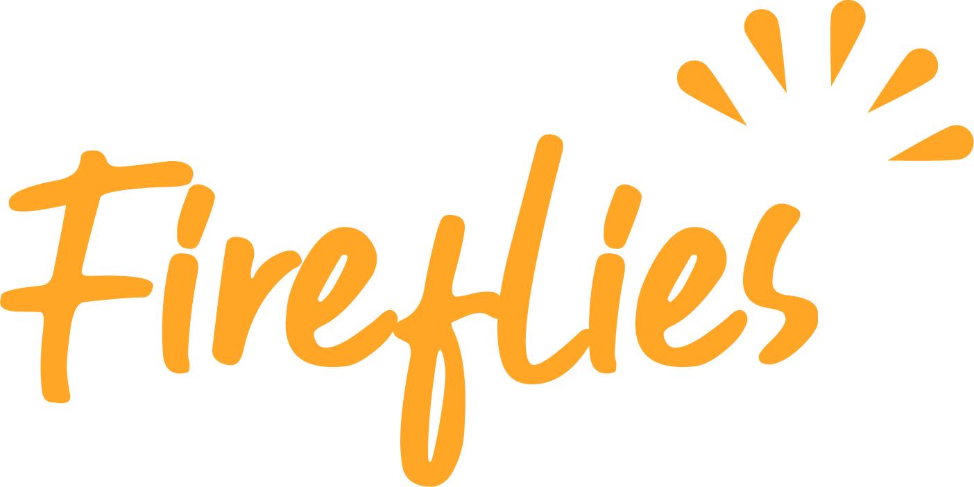 HopeKids_fireflies_logo_COL.jpg