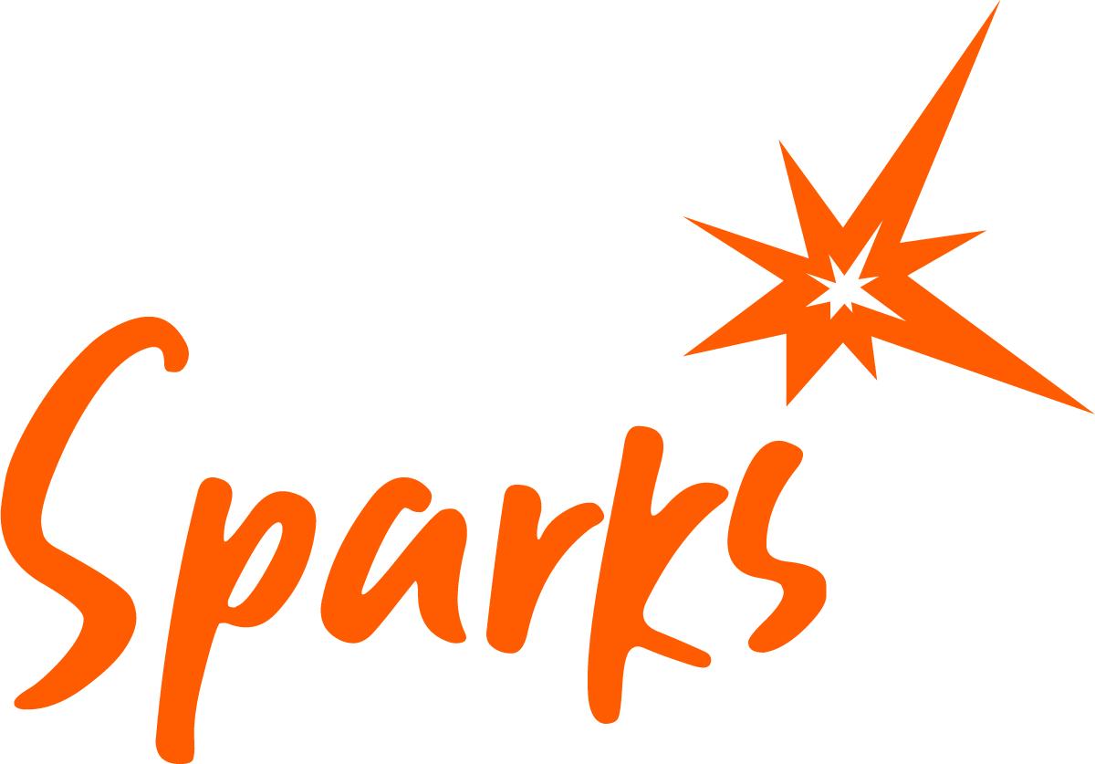 HopeKids_sparks_logo_COL.jpg