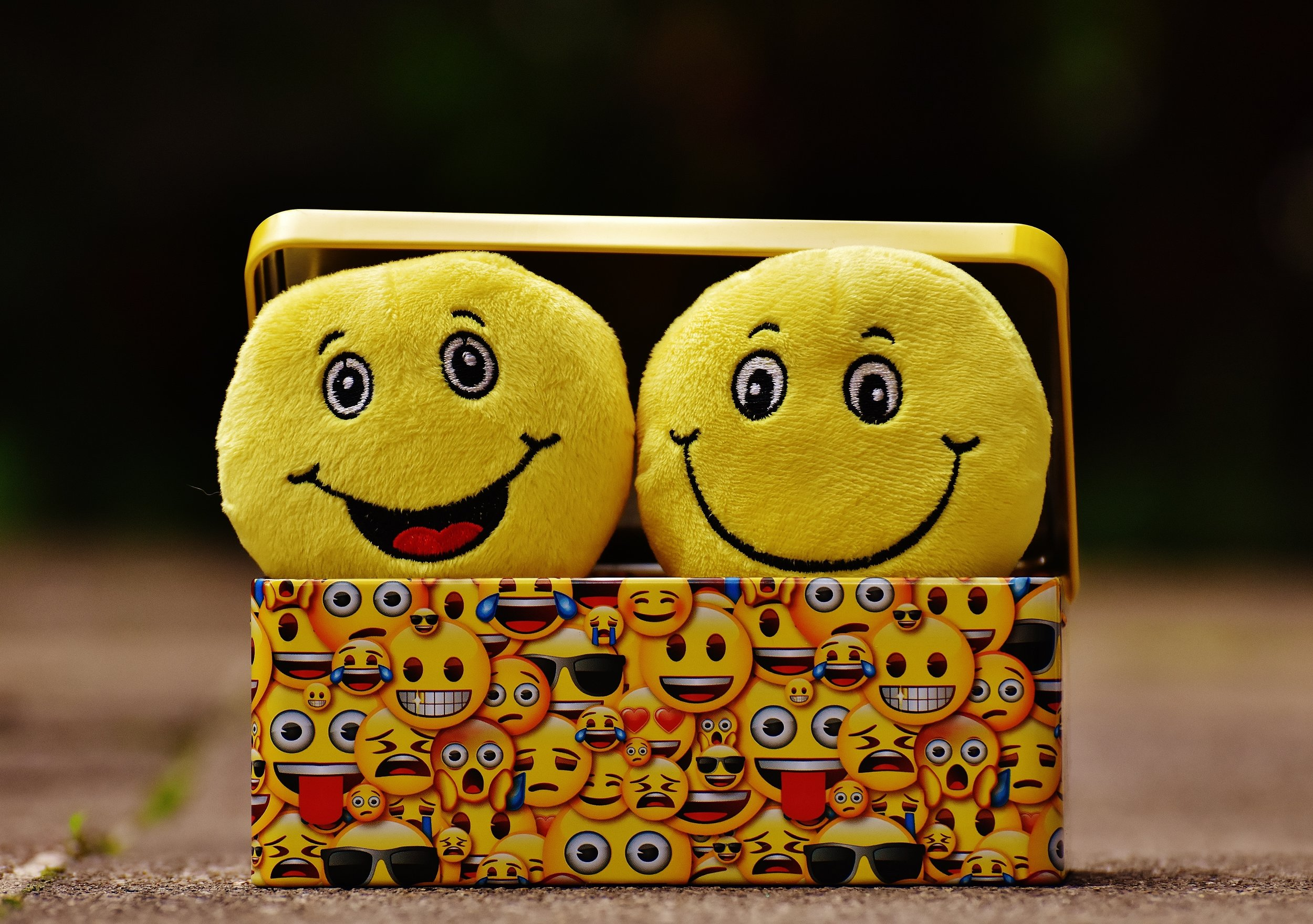 box-cheerful-color-207983.jpg