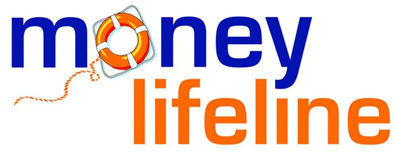 money lifeline logo.jpg