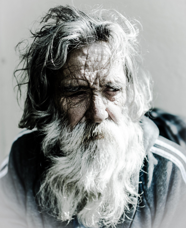 adult-aged-beard-665194.jpg