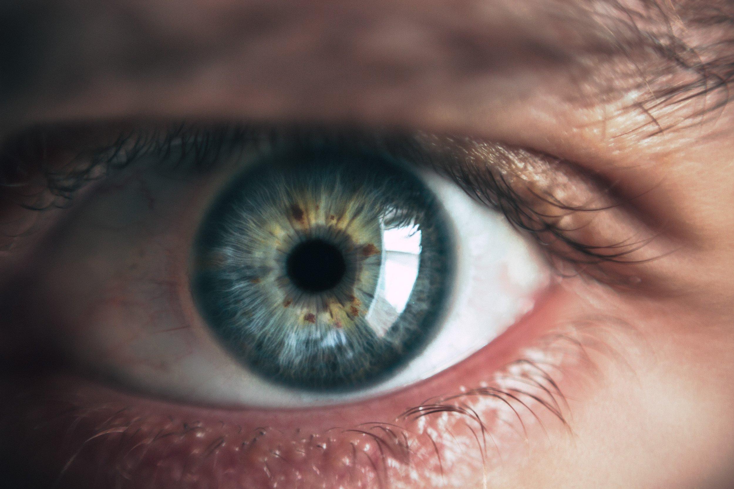 adult-blue-blue-eyes-865711.jpg