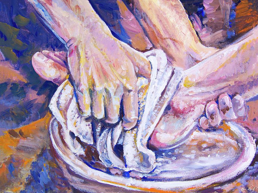 washing-feet-aaron-spong.jpg