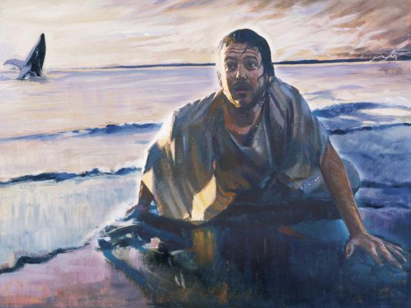 jonah-nineveh-beach-1369948-gallery.jpg