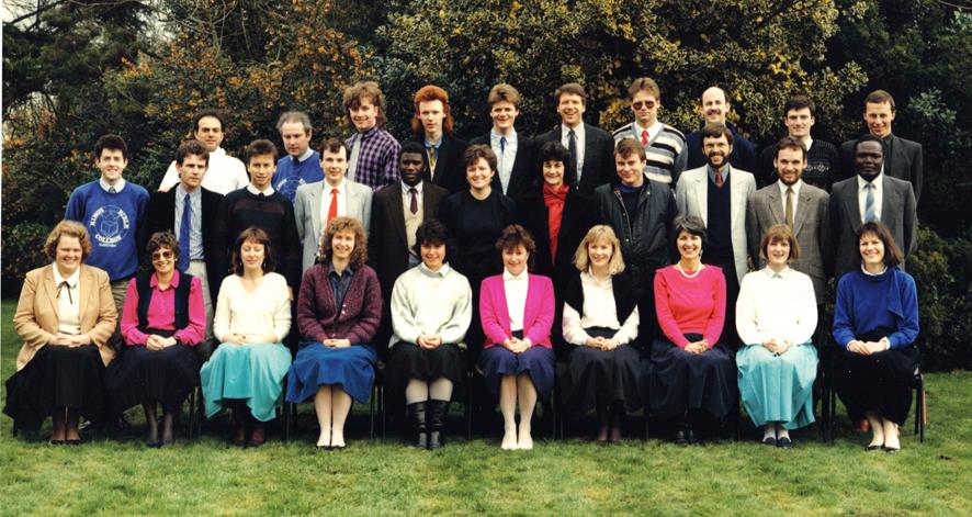 bible school year 1988-89 SMALL.jpg
