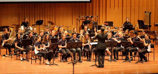 MHS Orchestra 3.jpg