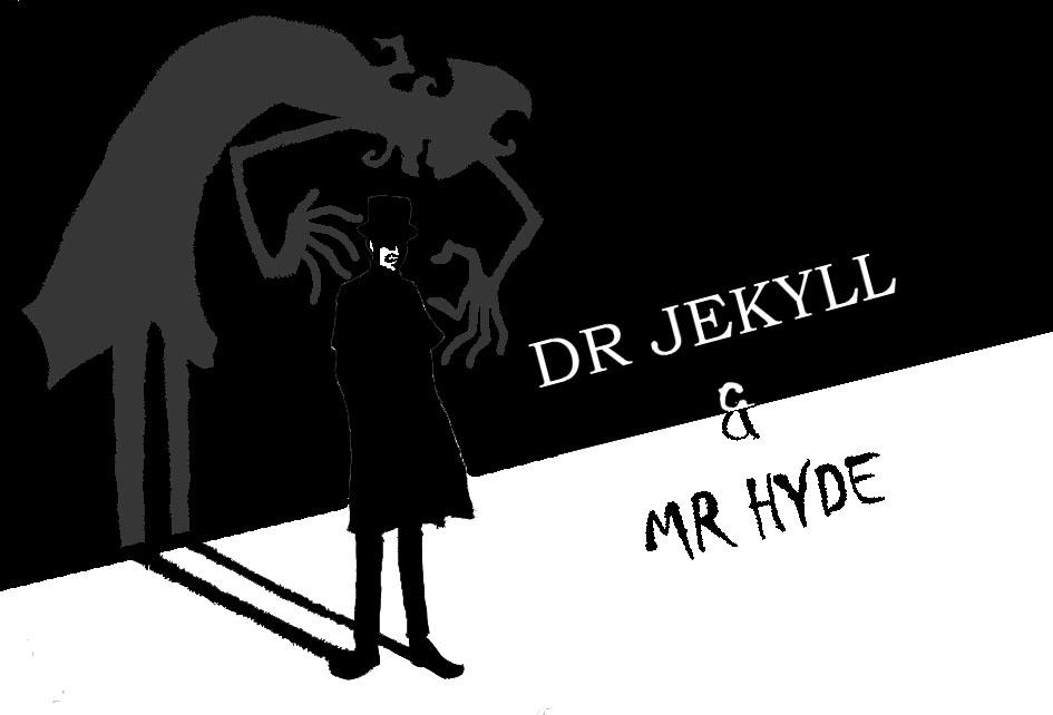 Jekyll & Hyde 2.jpg
