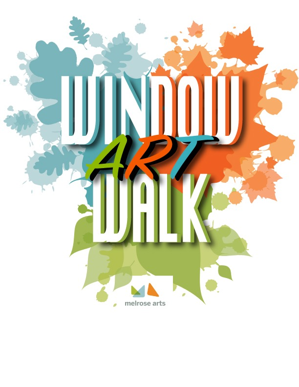 Window-ART-Walk_Logo.jpg