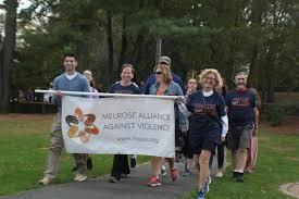 MAAV Walk and Candlelight Vigil.jpg
