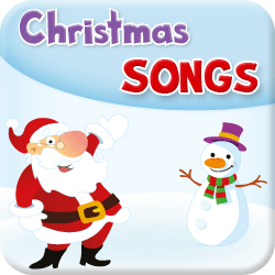 Christmas Songs.png