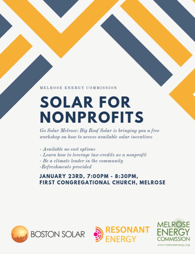 nonprofits.png