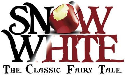 snow-white.jpg