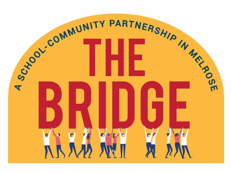 TheBridge_Logo_Color.jpg