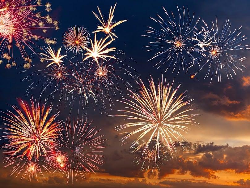 fireworks_shutterstock_113805478.jpg