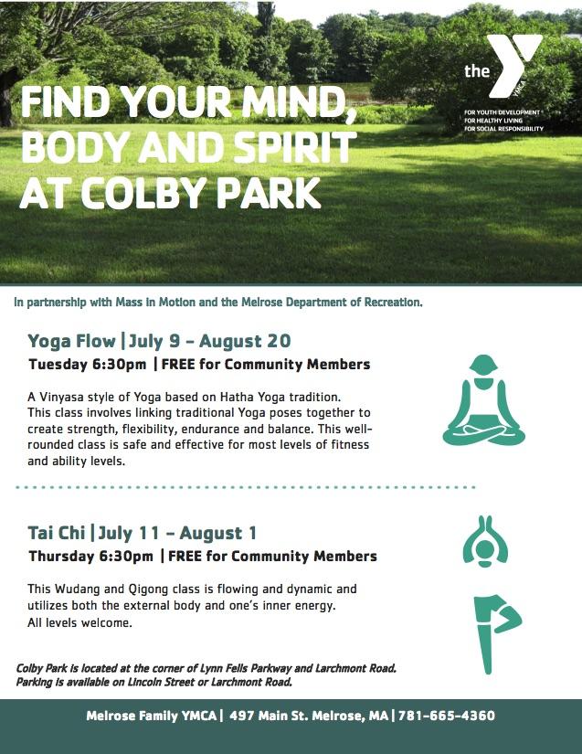 colby-park-classes-2019.jpg
