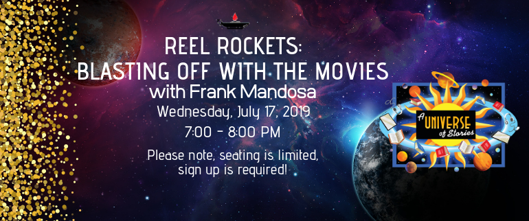 Reel-Rockets-Website-1.png