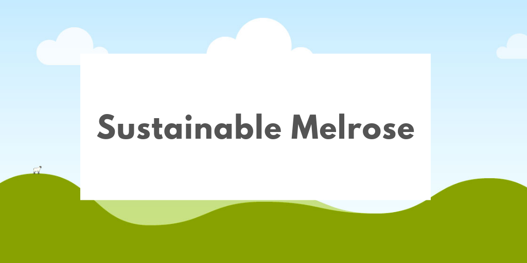 Sustainable_Melrose.png