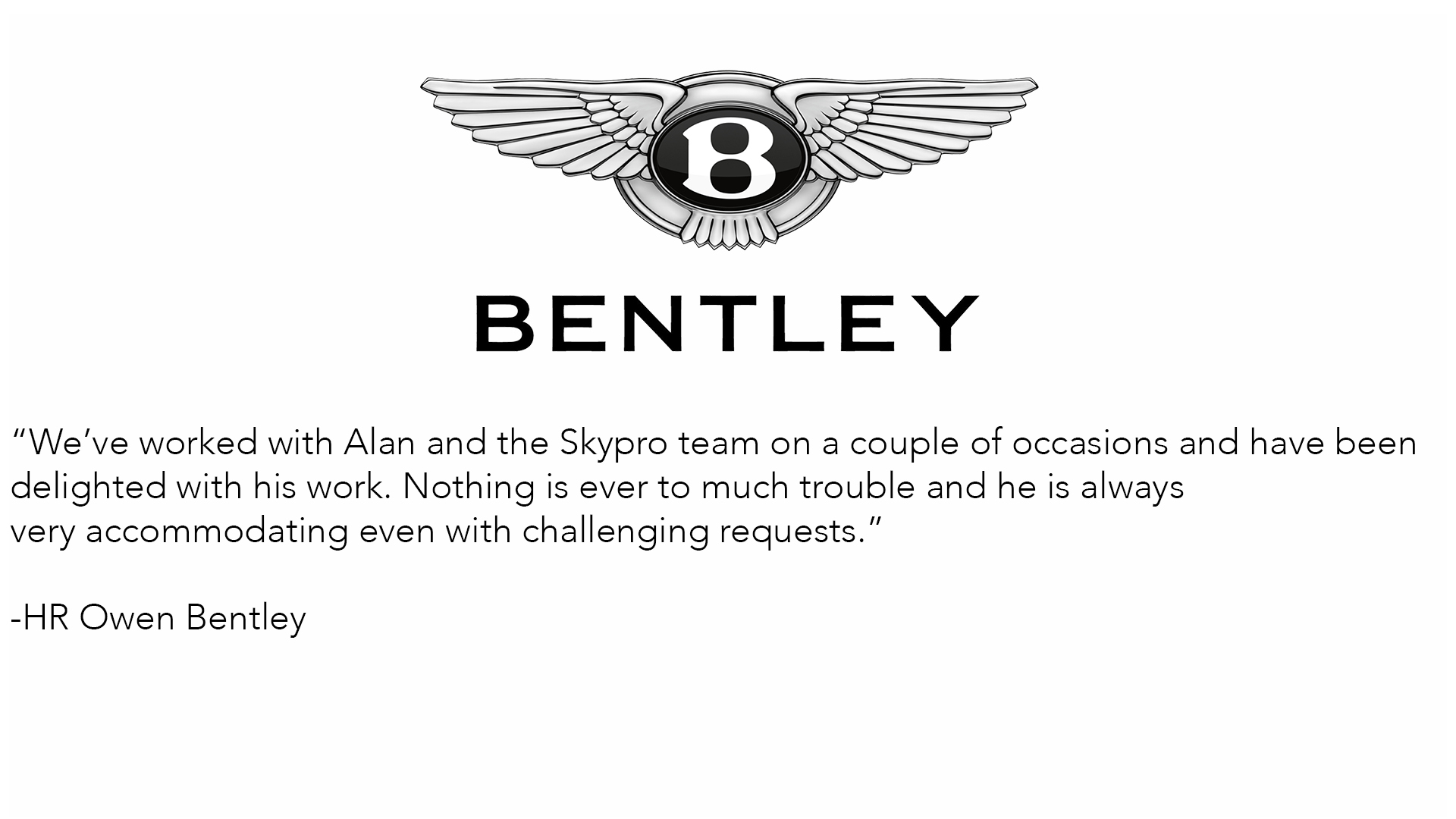 Bentley-logo-1920x1080 copy.jpg