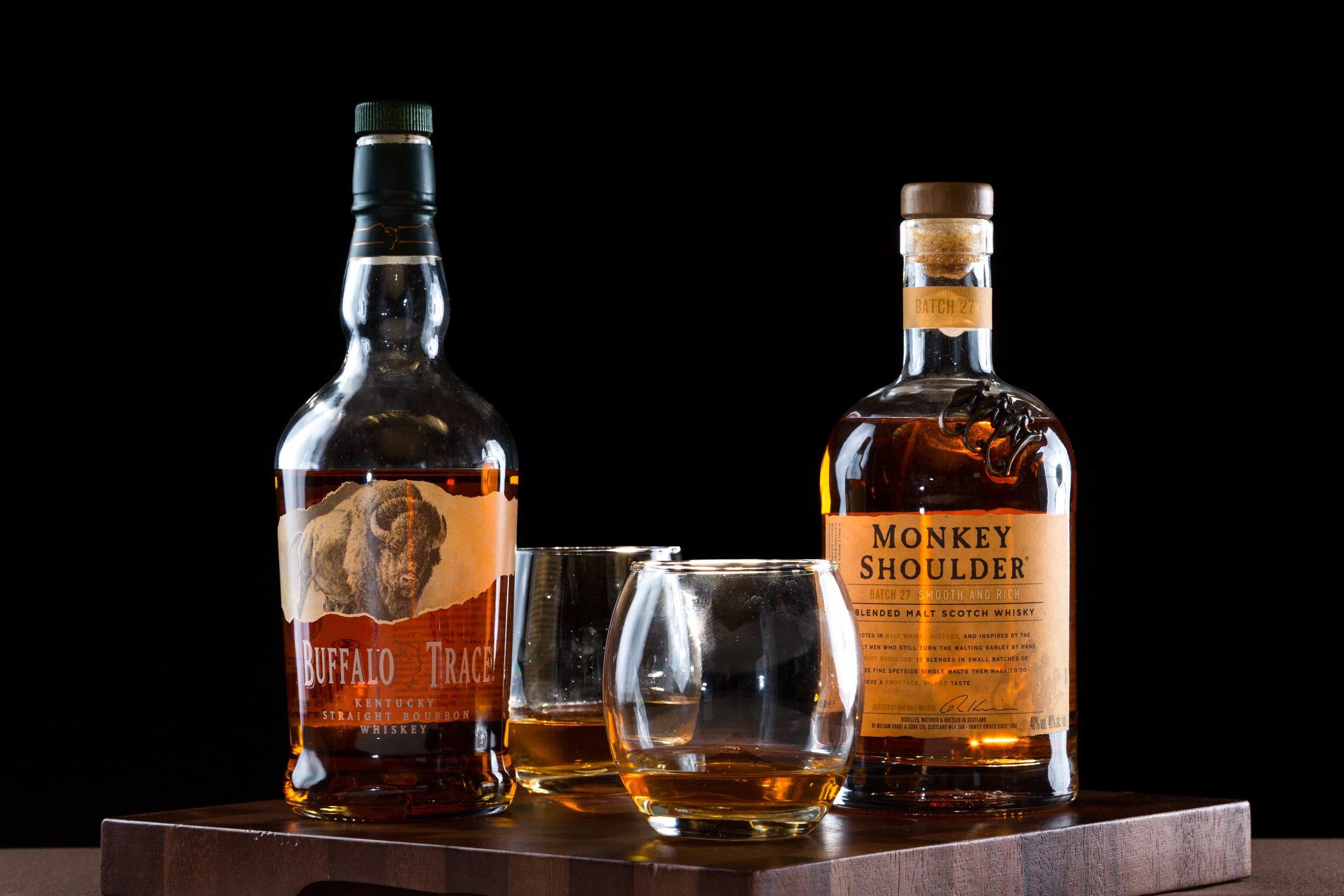 Beachcroft-Whiskey-1.jpg