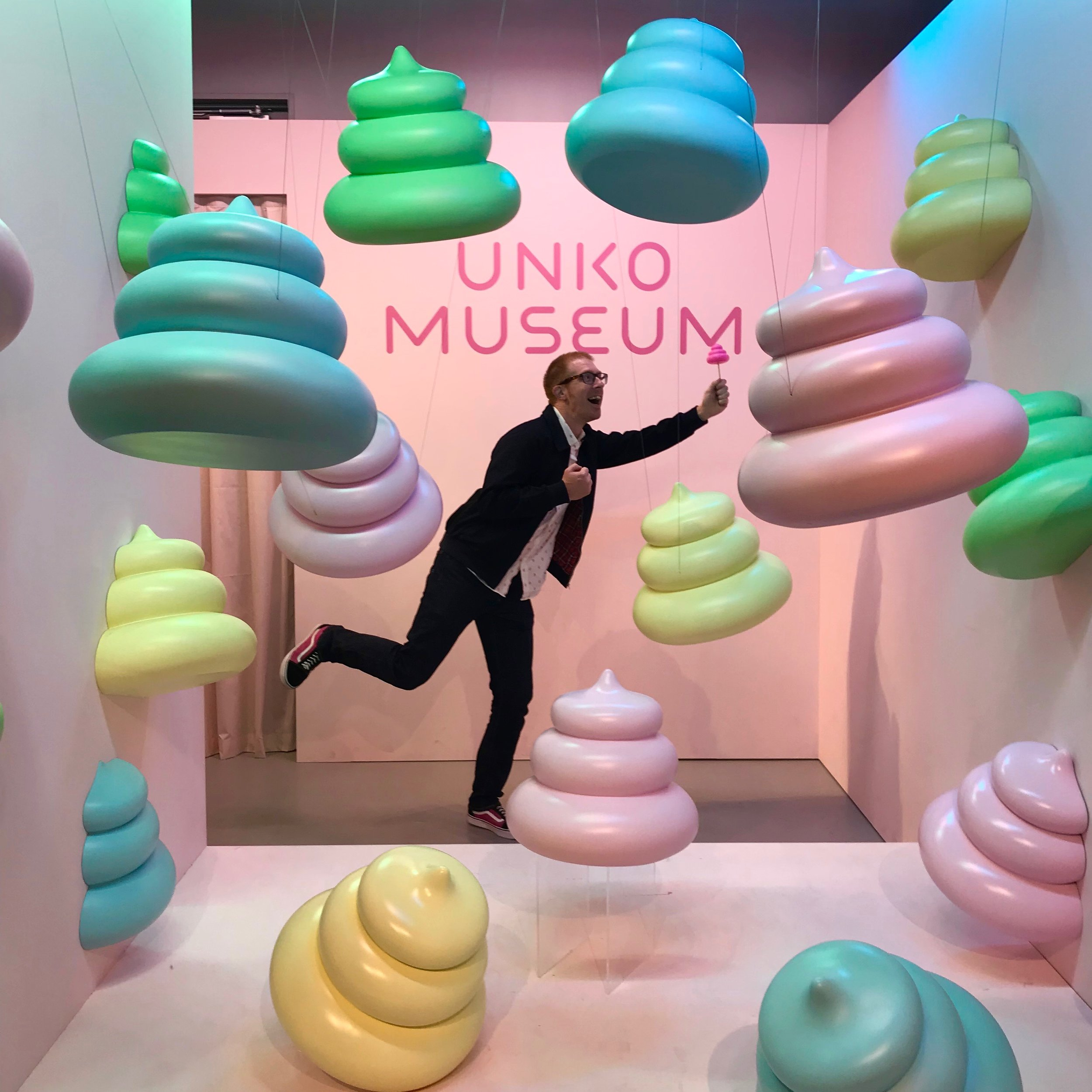Step Up Japanese A Visit to Yokohama Unko Museum Guest Post by Phil 10 header (1).jpg