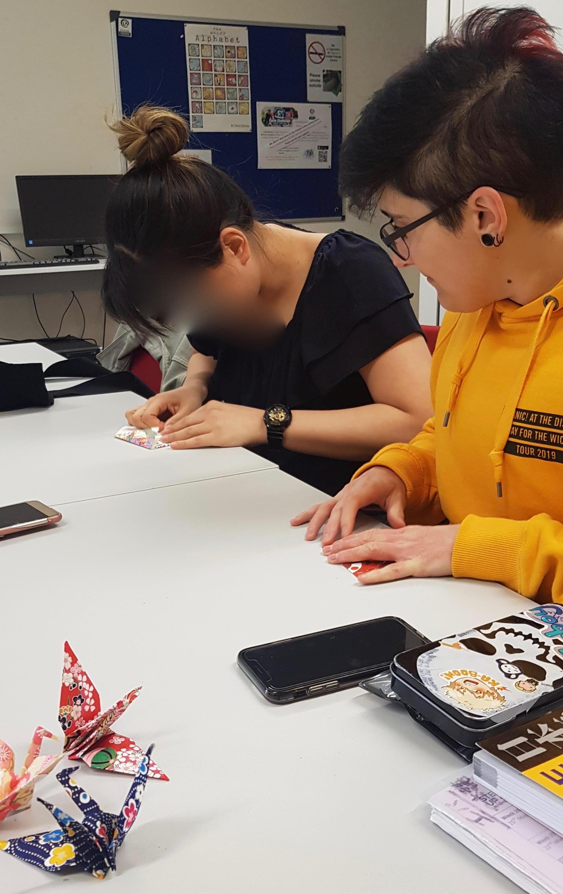 Origami+Workshop+Step+Up+Japanese+Class+Brighton+Fran+Wrigley+June+2019+20190606_191033+crop+%281%29.jpg