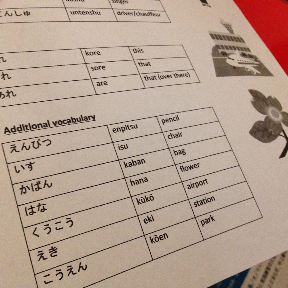 Step Up Japanese blog Fran Wrigley Is it Shimbun or Shinbun Japanese Lessons Brighton 2.jpg