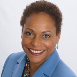Beverly Williams - Coach and Facilitator