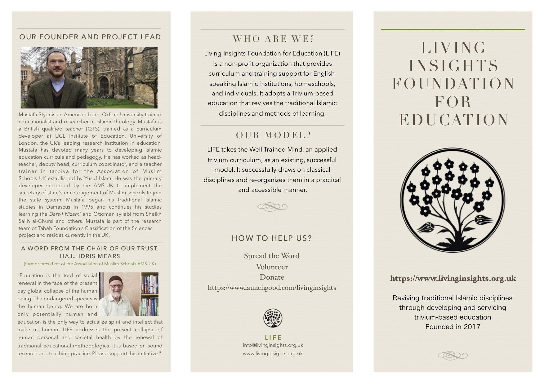 life brochure (front).jpg