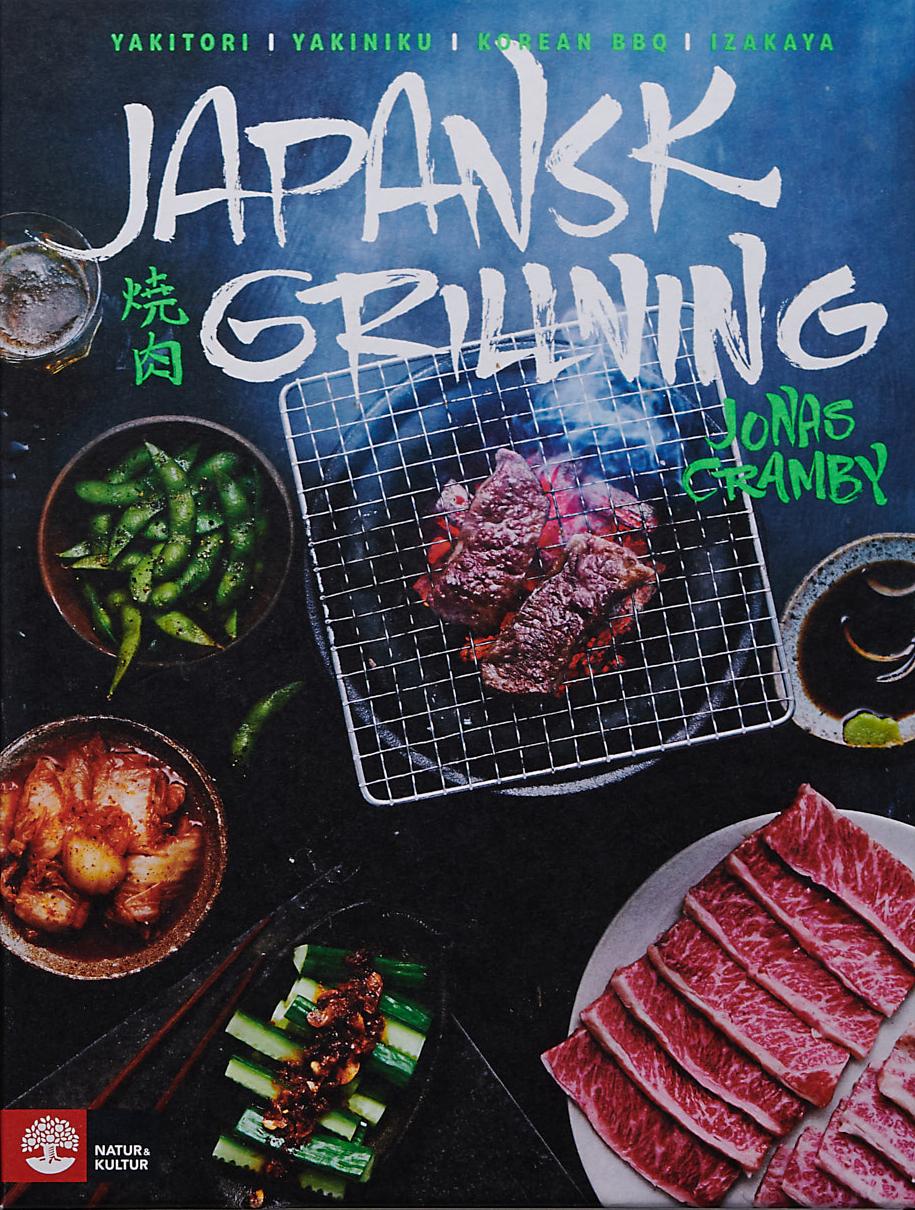 Japansk-Grillning_omsalg.jpg