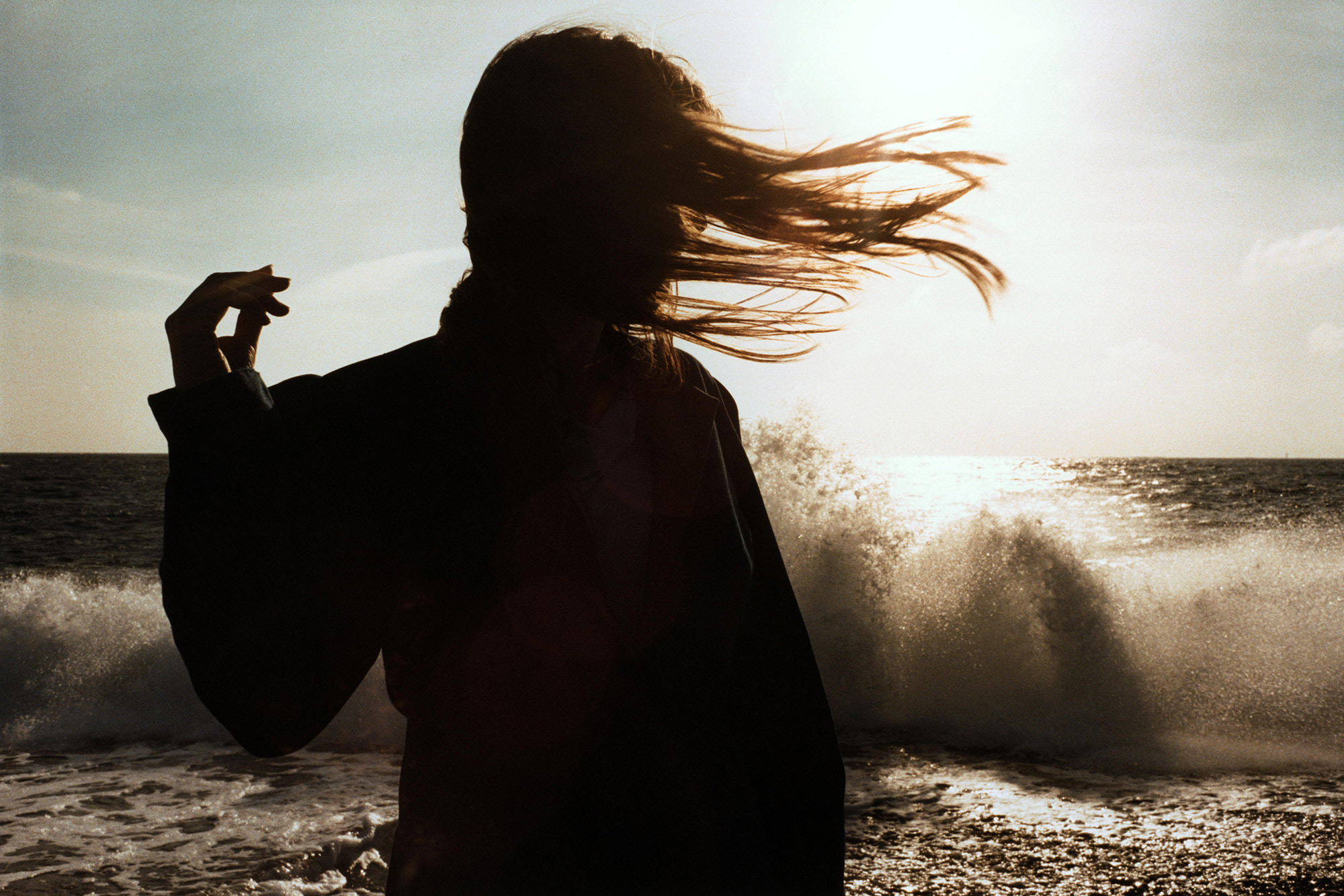 new photographer - andreas ackerup / skarp PHOTOGRAPHY